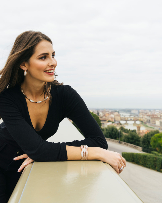 999 Firenze | 2020 Collection